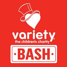 Variety Bash